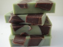 Chocolatechunksoap_5
