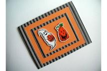 Halloween_card_3
